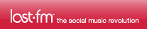 red_logo.jpg