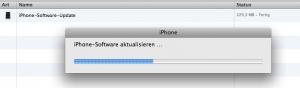 OS 3.0 Update