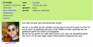 Bildschirmfoto 2009-09-29 um 18.29.50