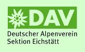 www.dav-eichstaett.de