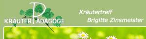 www.kraeutertreff.de